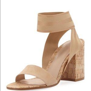 cork giuseppe rossi heels